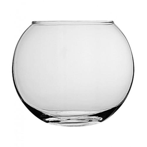 вазы для свадебного стола